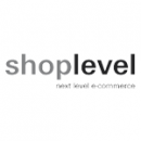 Shoplevel