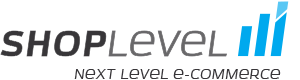shoplevel - next level e-commerce