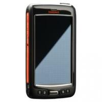 MDE / Mobile Datenerfassung
