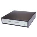 Glancetron 8045 Standalone Kassenschublade