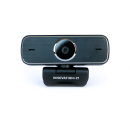 Innovation IT C1096 HD 1080p Webcam