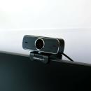 Innovation IT C1096 HD 1080p Webcam