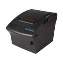 Metapace T-3 Thermodirekt-Bondrucker USB, Ethernet,...