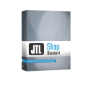 Onlineshop Software JTL-Shop4 Standard